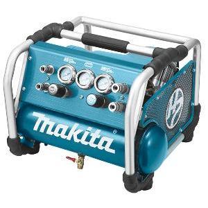 Электроинструмент Makita, купить Электроинструмент Makita