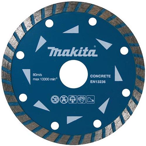 Купить диск алмазный по бетону макита цементного раствора ускорение